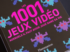 1001-jeux-video-couverture