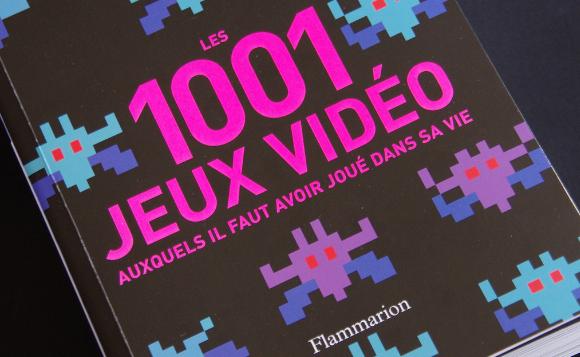 1001-jeux-video-couverture