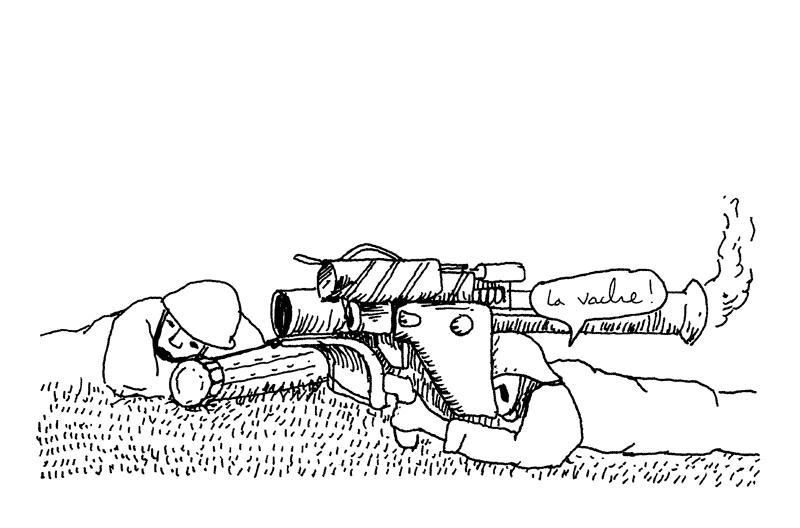 SANS-PEUR-00