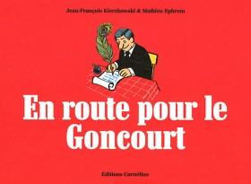en-route-pour-le-goncourt