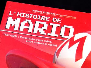 histoire-de-mario-couverture-01