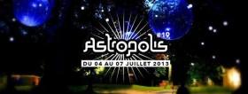 astropolis-2013