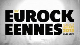 eurockeennes-2013