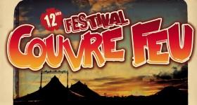 festival-couvre-feu-2013