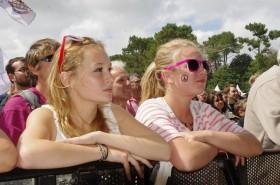 spectatrices-bout-du-monde-2011-credits-sylvain-ernault