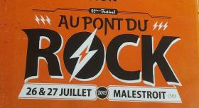 au-pont-du-rock-2013