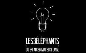festival-les3elephants-2013