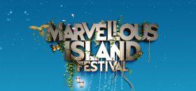 marvellous-island-fest-2013