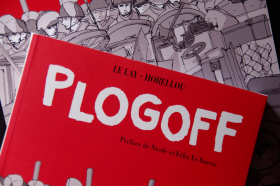plogoff-le-lay-horellou-couv
