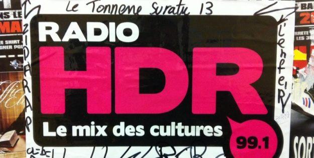 radio-hdr-rouen