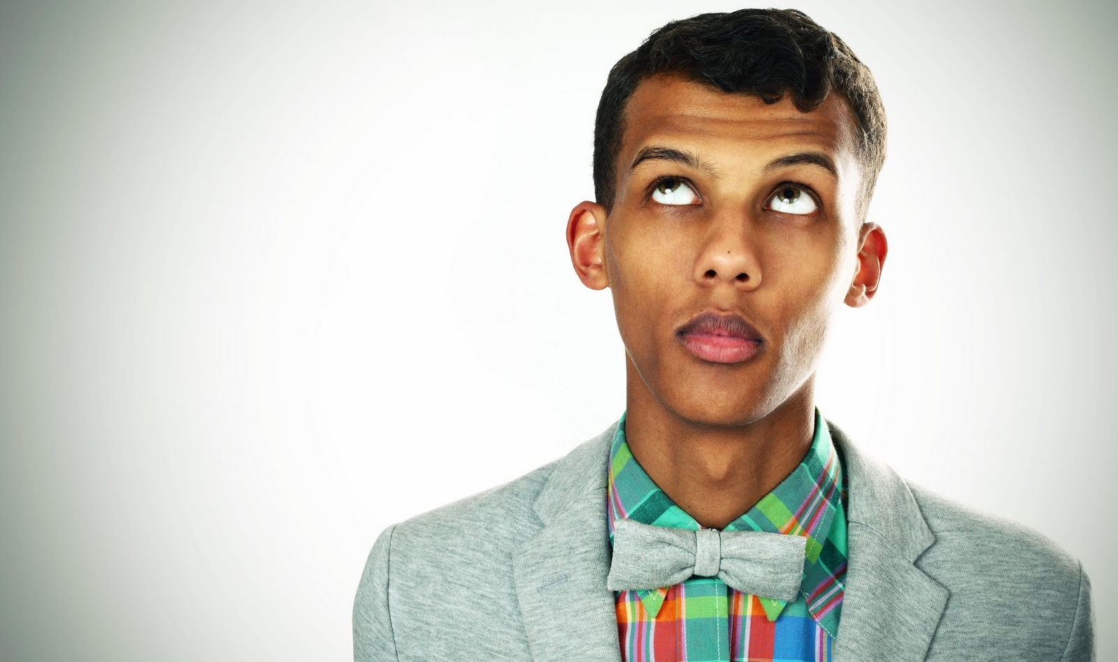 stromae-formidable-la-deviation