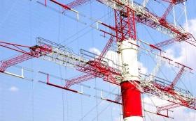 antenne-rfi-issoudin-la-deviation