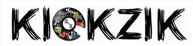 Kickzik - L'actualité musicale en Bretagne du moment