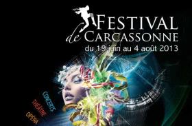 festival-carcassonne-la-deviation