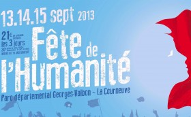 fete-humainite-2013-la-deviation