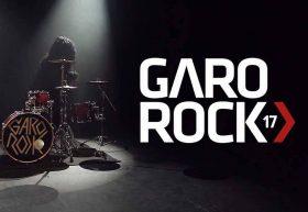 Garorock 2013 - La Déviation