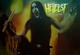 programmation-hellfest-2013-la-deviation