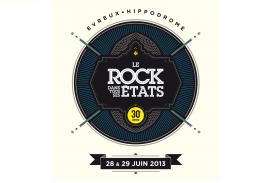 rock-dans-tous-ses-etats-2013-la-deviation
