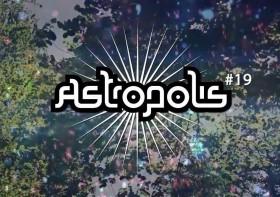 astropolis-2013-carre-la-deviation