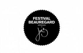 beauregard-2013-video-live-la-deviation