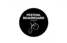 beauregard-2013-video-live-la-deviation