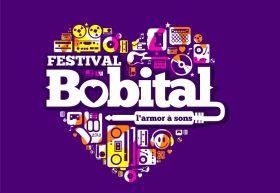 bobital-2013-logo-la-deviation