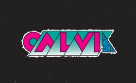 calvi-on-the-rocks-2013-affiche-la-deviation