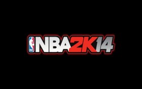 NBA 2K14 Playlist - La Déviation