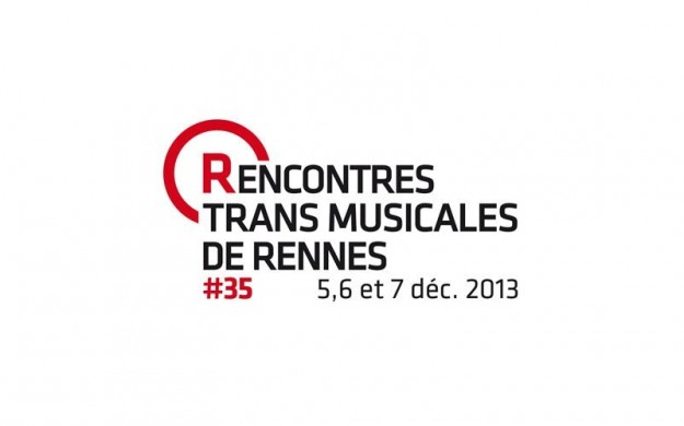 Transmusicales 2013 programmation - La Déviation