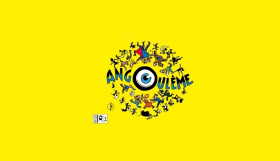 Angoulême 2014 - La Déviation