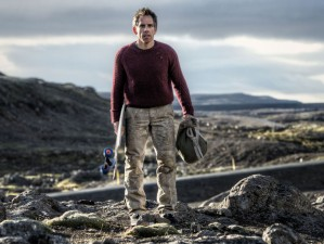 DF-11070-Edit - Ben Stiller in THE SECRET LIFE OF WALTER MITTY.