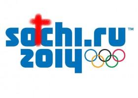 Logo Sotchi.ru 2014 - La Déviation