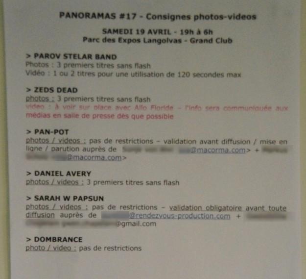 panoramas-17-samedi-grand-club