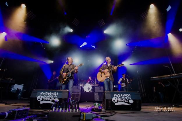 Festival du Bout du Monde 2014 America - C Nicolas Le Gruiec - La Déviation