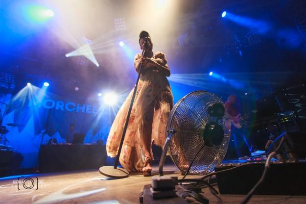 Festival du Bout du Monde 2014 Morsheeba - C Nicolas Le Gruiec - La Déviation