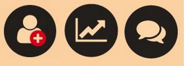 okok badge