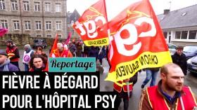 170131 - L'hôpital de Bégard bat le pavé Rakesly