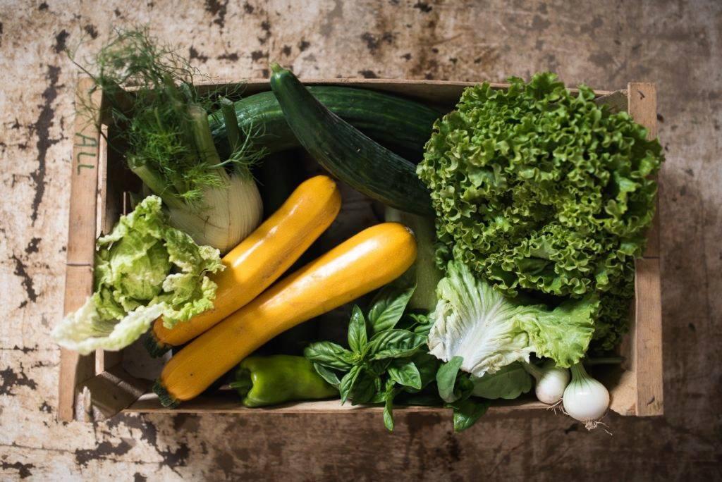 200402 - Caisse de légumes by Territoires bio - La Déviation