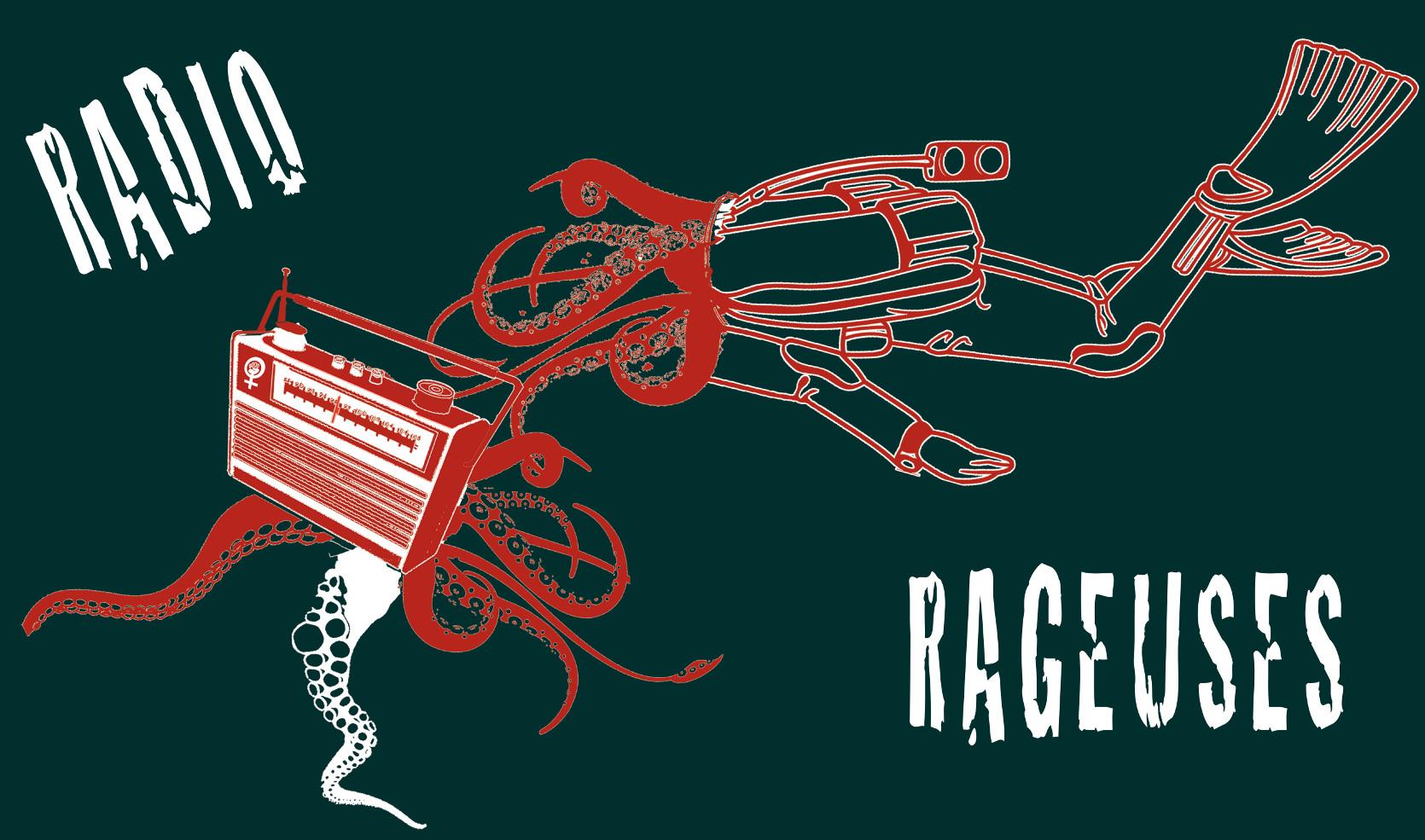 200528 - Visuel du site Radiorageuses 02 - La Déviation